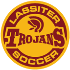 Official Home of Lassiter Soccer